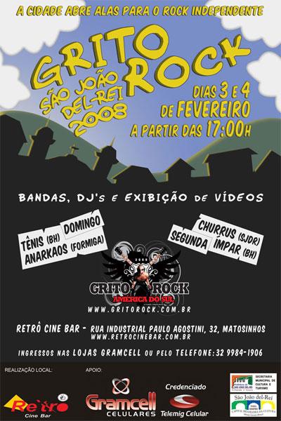 grito_rock_sjdr_2008.jpg