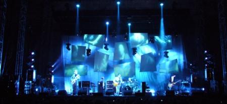 radiohead-rock