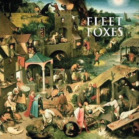 fleet-foxes-fleet-foxes-433078
