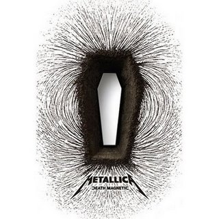 metallica-death_magnetic2008new