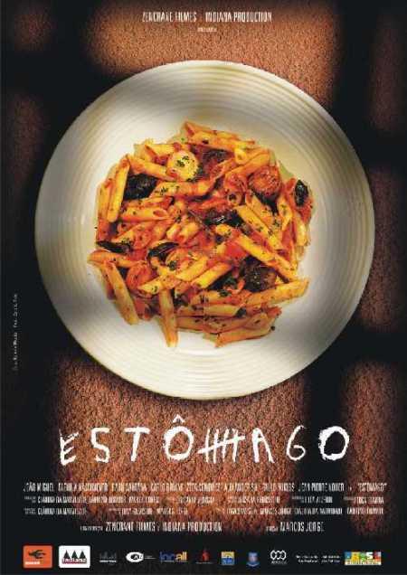 estomago-poster01