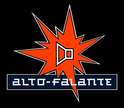 nova-logo_alto