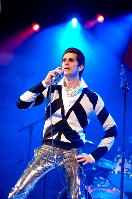 Perry_Farrell